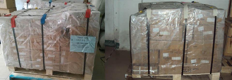 Paket 001