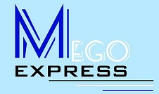 Mego Express